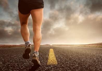 10 мотивиращи урока от Джон Кехоу