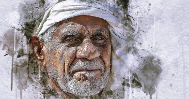 Омар Хаям: Когато мяташ кал по някого, помни – може и да не го уцелиш, но калта ще остане по ръцете ти!