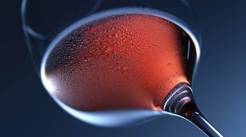 Виното е полезно за здравето