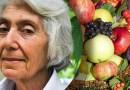 Мощна рецепта за лечение и прочистване на организма на Марва Оганян