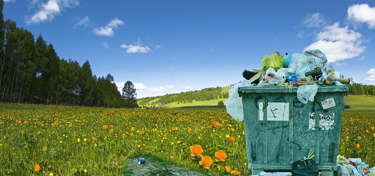 Да откажеш пластмасата за 21 дни