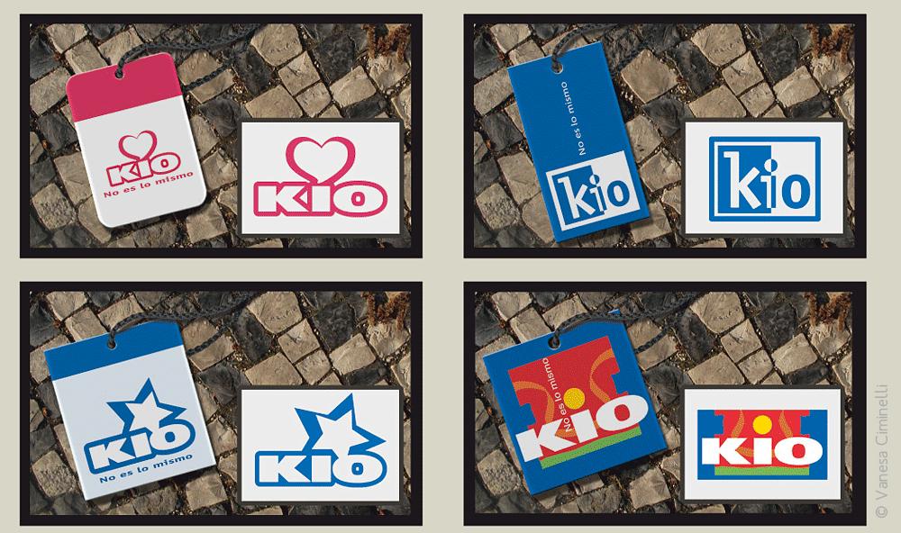 kio_etiquetas_2