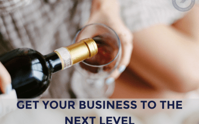 Get Your Business to the Next Level