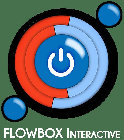 FLOWBOX INTERACTIVE