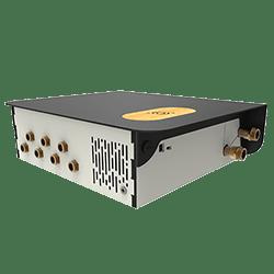 Smart Home - FLOWBOX