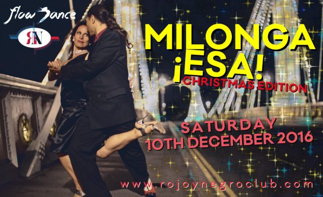 christmas-esa-2016-1-64-flow-dance-event-image
