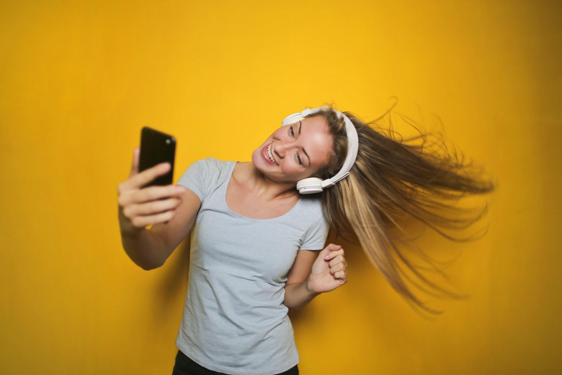 Online Dance Lessons London