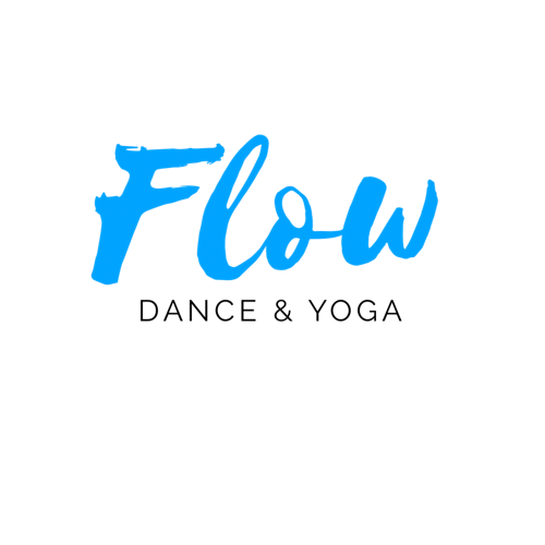 Flow Dance & Yoga