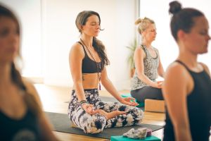 yoga-in-cornwall