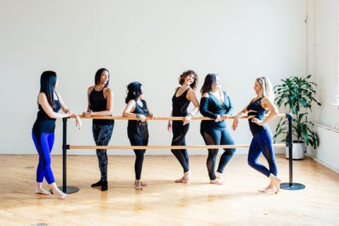 dance-classes-cornwall