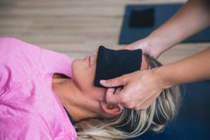 Yoga Truro Cornwall