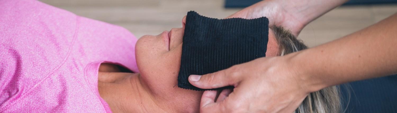 Online Yoga Cornwall