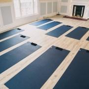 Yoga Studio in Truro