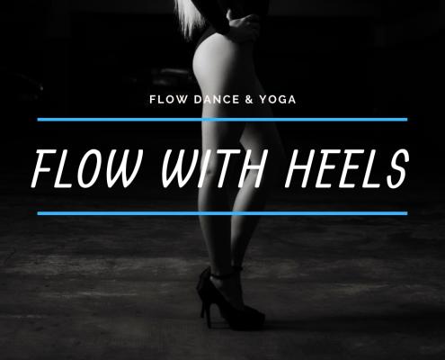 flow-with-heels