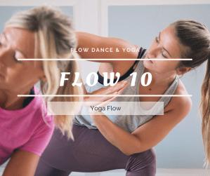 flow-10-13