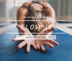 flow-10-11