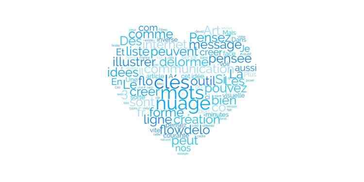nuage-de-mots-en-forme-de-coeur-illustration-nuagedemots-co-flo-delorme-flowdelo-strategie-digitale-webmarketing