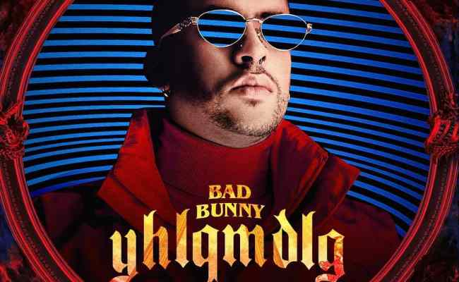 Descargar Mp3 Bad Bunny Sech Ignorantes Flowdemusic