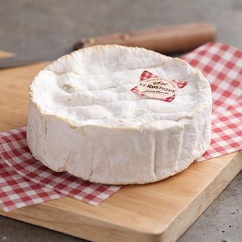 Camembert Rustique (250g)