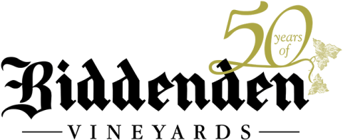 biddenden-vineyards-50-years-stroke