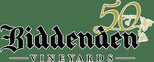 biddenden-vineyards-50-years-stroke