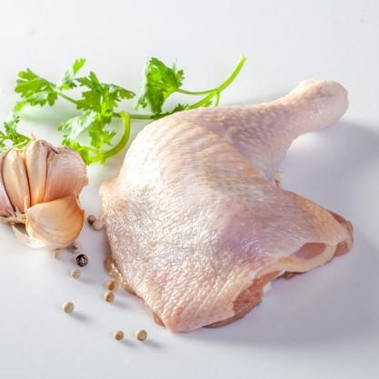 Chicken Legs (5)