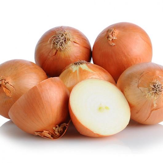 English Onions (3)