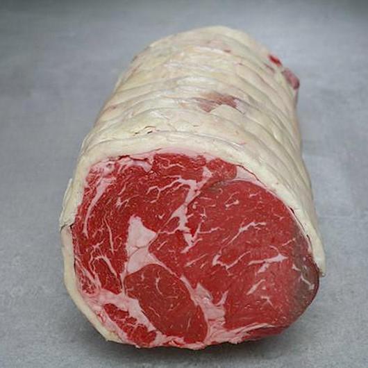 Rib of Beef (Off the Bone)