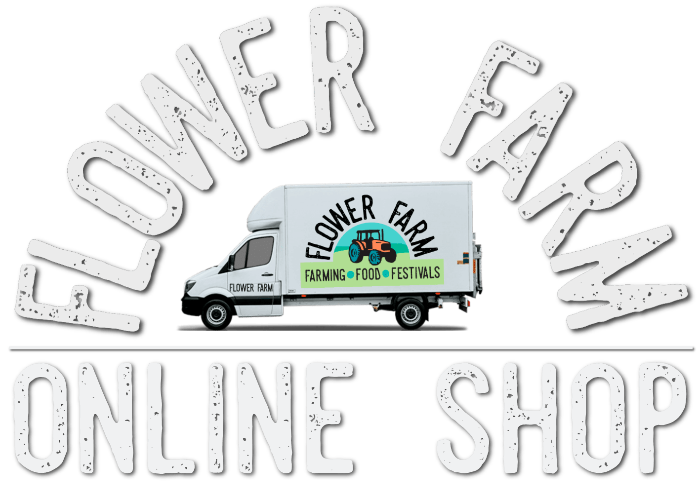 Flower Farm Online Farm Shop