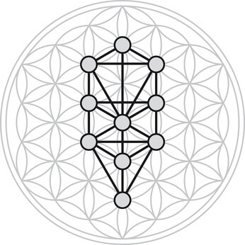 Flower of Life Meaning, Origin, application, effect
