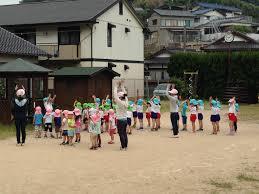 180525c.jpeg - 江戸川区スポーツチャレンジデー2018