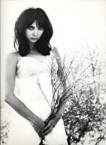 Toni Basils Secret Past  The Flower and the Vine