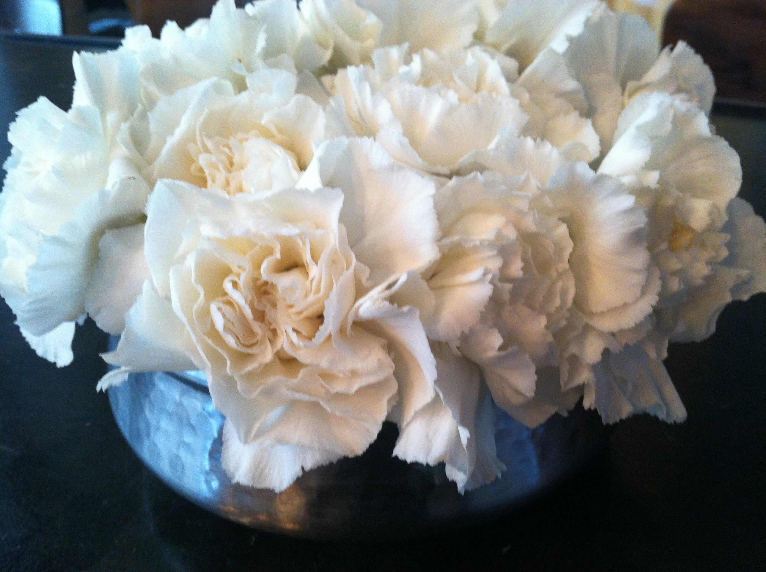 Flowerbaar  flowers style art inspiration