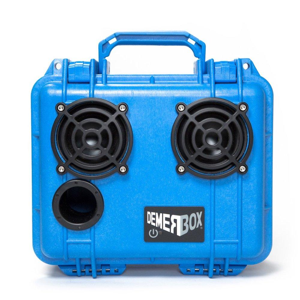 DemerBox-front-BLUE_1200x