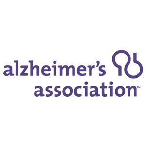 January 2018 Charity Donation: Alzheimer's Association