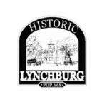 historic lynchburg logo 1