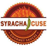 syrachacuse 1
