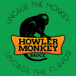 howlermonkey min