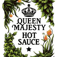 queenmajesty min
