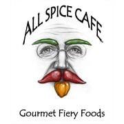allspicecafe