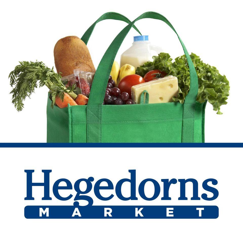 hegedorns min