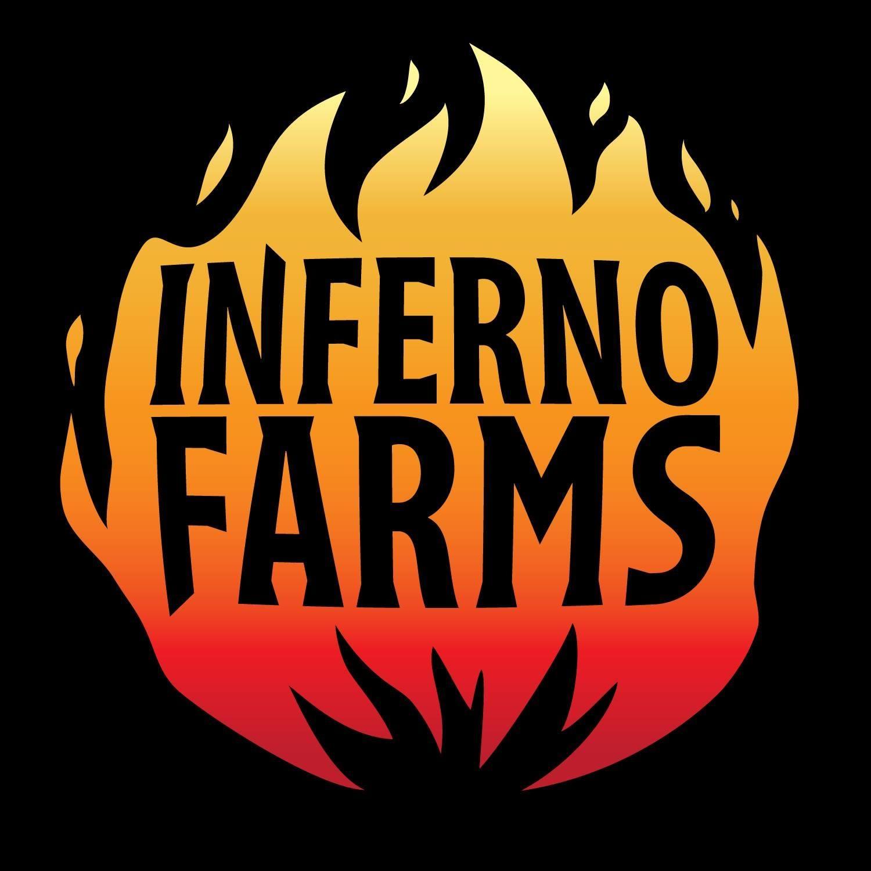 infernofarmslogo min