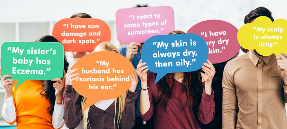MG-About-Everyone-has-a-skin-problem-1