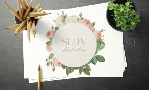 SLDV Illustration