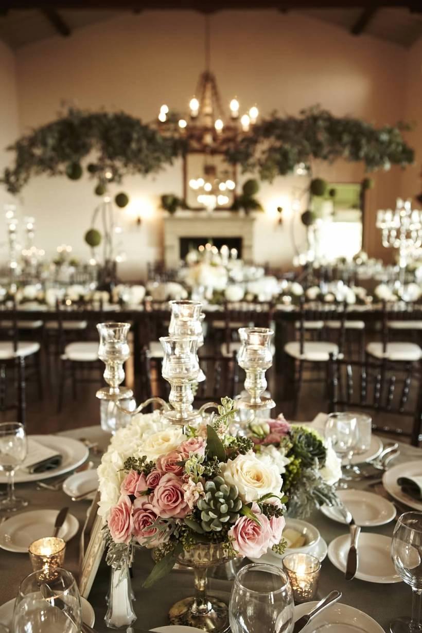 Cheap los angeles wedding florist deweddingjpg los angeles wedding florist palos verdes flowers weddings izmirmasajfo