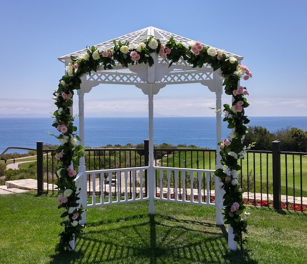Arches For Weddings For Sale