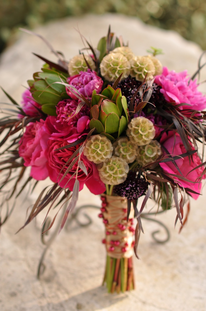 Wedding Bouquets  Flowers for Brides