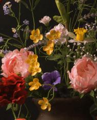 FlowerDutchess-oude-meester-#1-detail-4