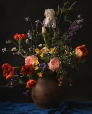 FlowerDutchess-oude-meester-#1-vierkant