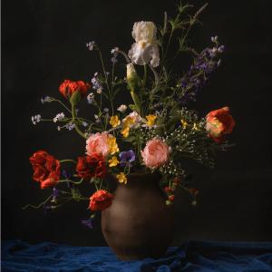 FlowerDutchess-oude-meester-1-vierkant